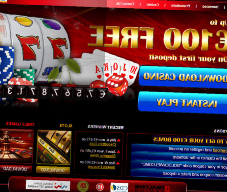 Virtual Casino Coupon Codes