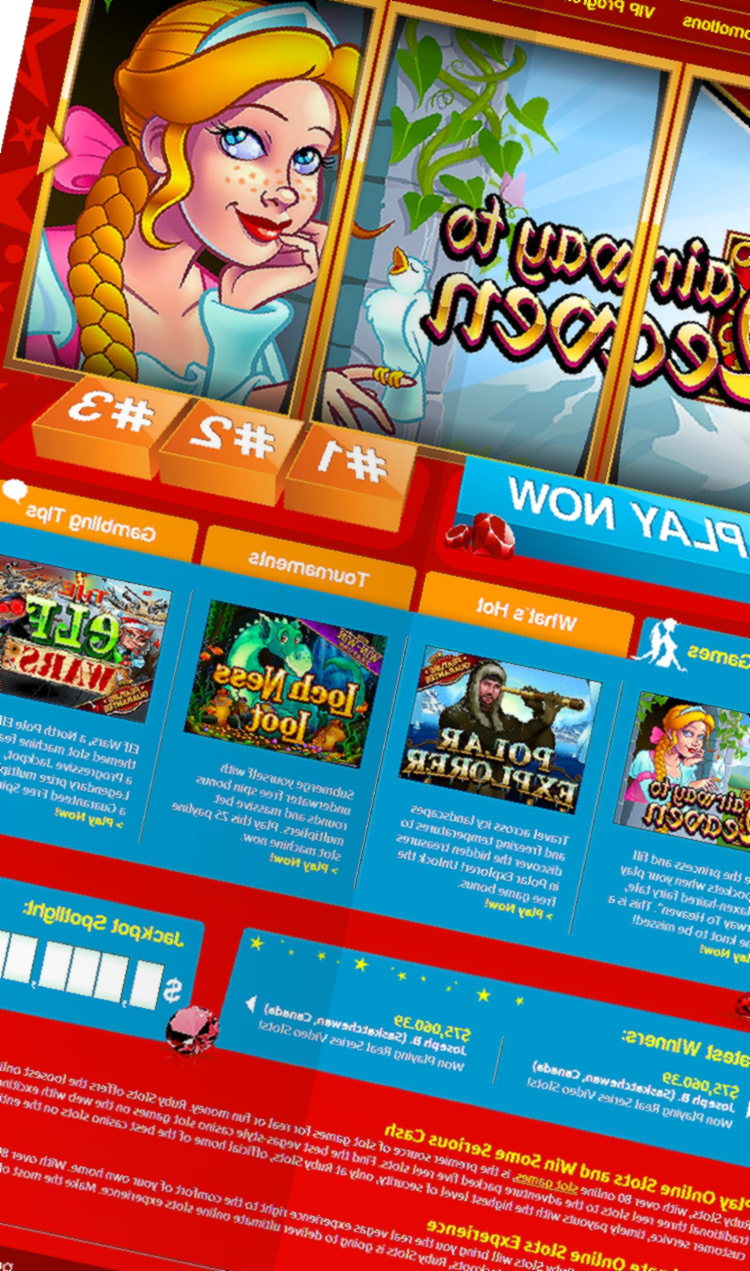 Virtual Casino Coupon Codes Codes