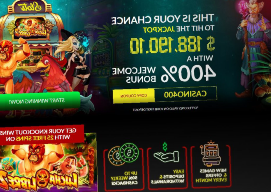 Virtual Casino Coupon Codes No Deposit